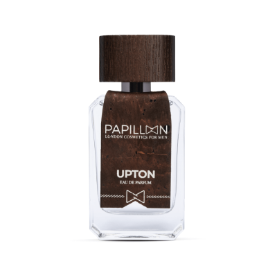 frb-imagem-produto_papillon-men-upton