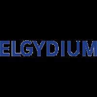 frb-logo-marca_elgydium