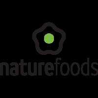 frb-logo-marca_naturefoods