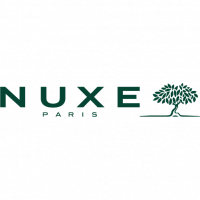 frb-mustela-logo-color_1_nuxe