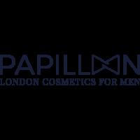 frb-mustela-logo-color_1_papillon