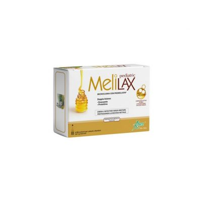 104448_3_aboca-melilax-pediatrico-micro-clister-6x5g