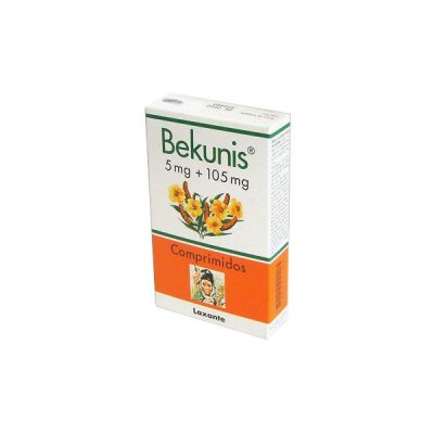 137776_3_laxante-roha-bekunis-5mg-105mg