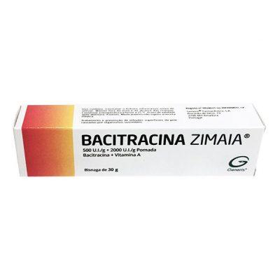 187637_3_bacitracina-zimaia-500-2000-ui-g-pomada-30g
