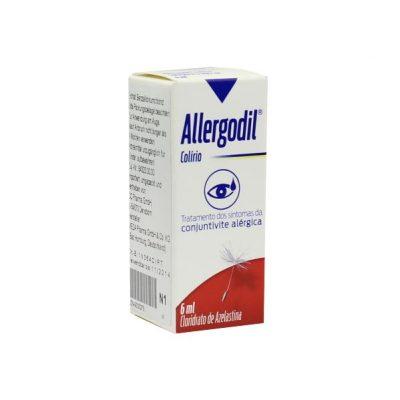 202271_3_allergodil-colirio-antialergico-0-5mg-ml-6ml