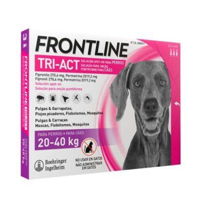 242916_3_frontline-tri-act-cao-20-40kg-3-pipetas