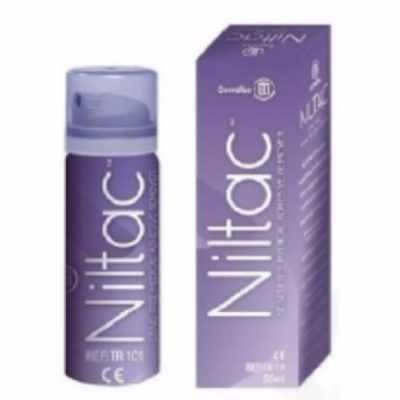 253429_3_niltac-spray-removedor-de-adesivos-50ml