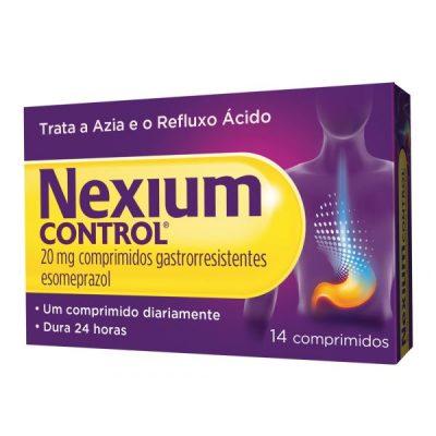 396338_3_nexium-control-20mg-14-comprimidos