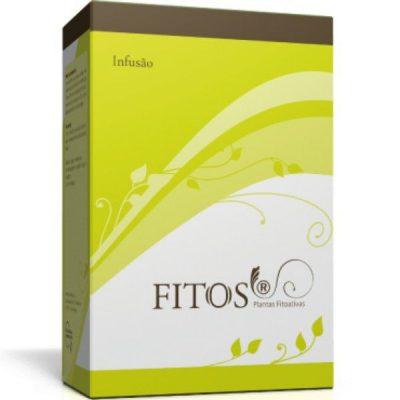 46104_3_fitos-plantas-cha-sene-folhas-40g