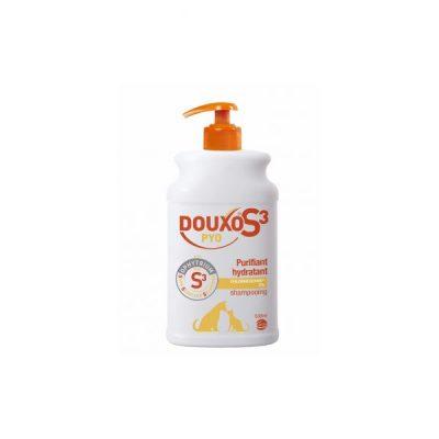 497435_3_douxo-pyo-champo-clorhexidin-200ml