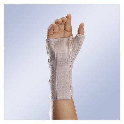 542754_3_orliman-pulso-elastico-comprido-aberto-com-tala-de-palmar-e-polegar-esquerdo-tamanho-l-3