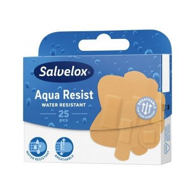 557291_3_salvelox-pensos-rapidos-aqua-resist-25-unidades