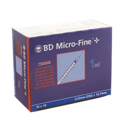 bd-micro-fine-insulin-syringe-1ml-29g-10x10pieces.4ed80b