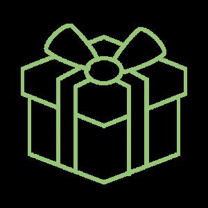 frb-icon_presentes