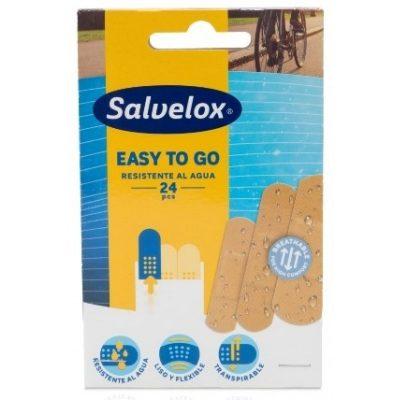 salvelox-easy-to-go-penso-pl-stico