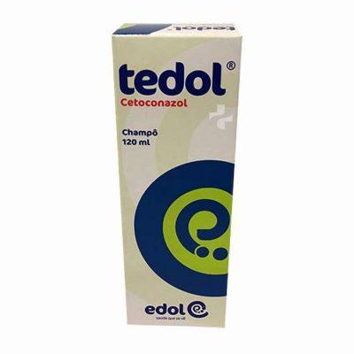 tedol