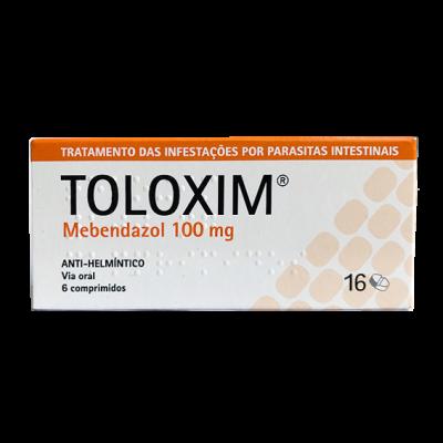 toloxim-100-mg-x-18-comp