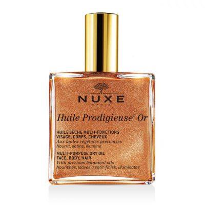 126280_3_oleo-corporal-nuxe-huile-prodigieuse-orl-50ml