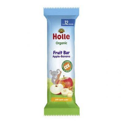 179171-barra-de-maca-e-banana-biologica-12m-25-gramas-kg-holle_2