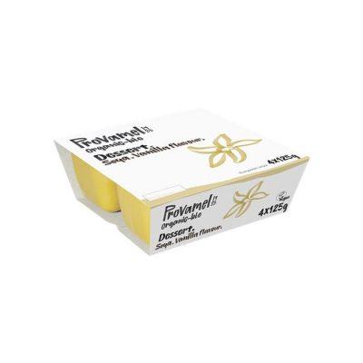 208505-sobremesa-soja-bio-baunilha-500-gramas-kg-provamel_2_1