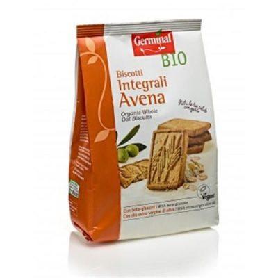 223355-biscoitos-integrais-com-aveia-bio-300-gramas-kg-germinal_2