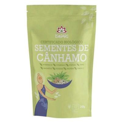 260329-sementes-de-cnhamo-250-gramas-kg-iswari