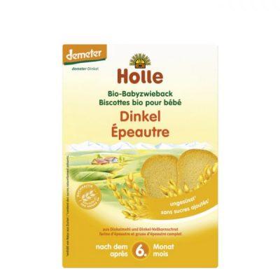 317434_3_holle-bio-biscoitos-tostas-trigo-espelta-6m-200g
