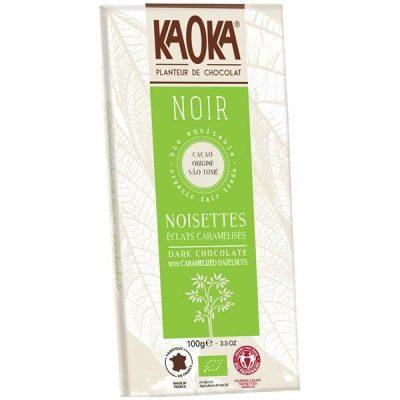 361590-chocolate-preto-66-cacau-avelas-bio-fair-trade-100-gramas-kg-kaoka_2