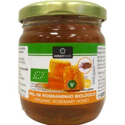 384070-mel-rosmaninho-bio-250-gramas-kg-naturefoods20210521143155_1