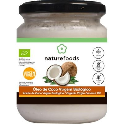 395410-oleo-de-coco-virgem-bio-200-gramas-kg-naturefoods_1