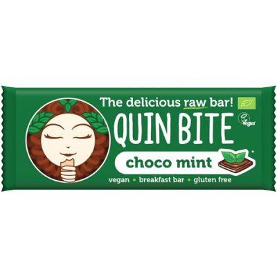 443753-barra-raw-choco-menta-bio-30-gramas-kg-quin-bite_1 (1)