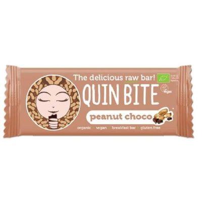 518116-barra-raw-amendoim-choco-bio-sem-gluten-30-gramas-kg-quin-bite_1