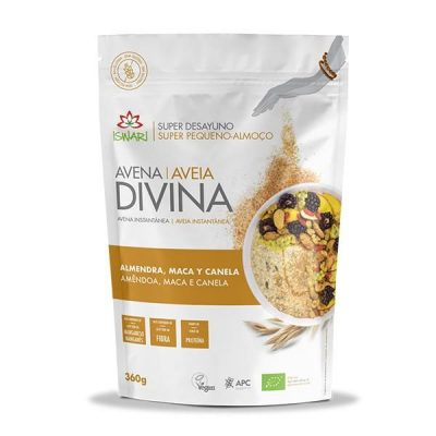 524933-aveia-divina-amendoa-maca-canela-bio-360-gramas-kg-iswari_1_1