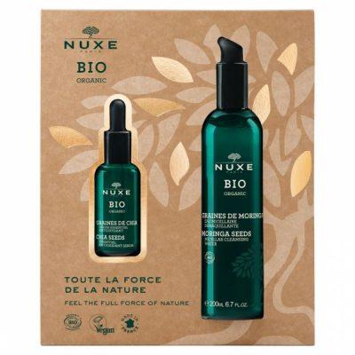 532908_3_nuxe-coffret-bio-natal-2020
