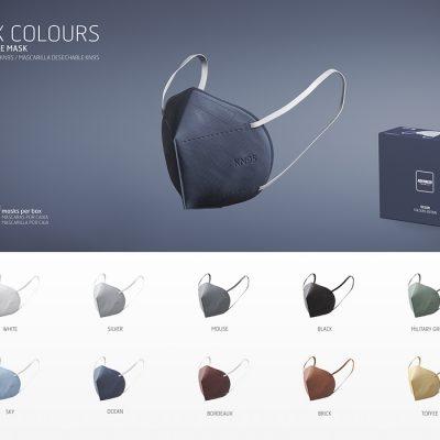 54e4d8f-matrix-colours-ocean