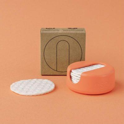 lastround-disco-desmaquilhante-laranja