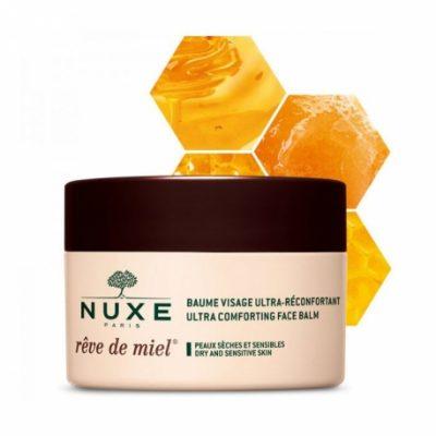 nuxe-reve-de-miel-balsamo-para-el-rostro-ultra-riconfortante-50-ml-ref0a52804