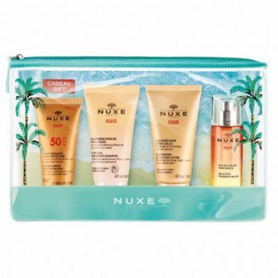 nuxe-sun-discovery-kit-1un
