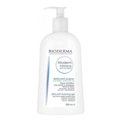 163292_3_bioderma-atoderm-intensive-gel-de-limpeza-pele-atopica-500ml (1)