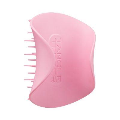 tangle-teezer-scalp-brush-pink__2_