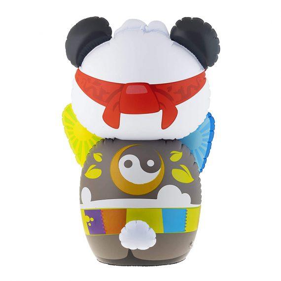 mestre-panda-chicco-4