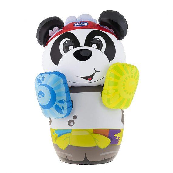 mestre-panda-chicco-5