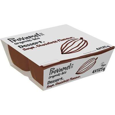 208512-sobremesa-soja-bio-chocolate-500-gramas-kg-provamel_2