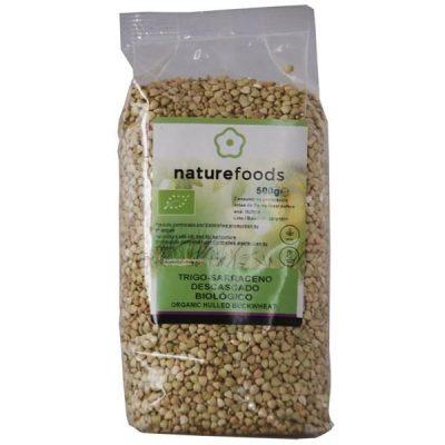 29155-trigo-sarraceno-descascado-bio-500-gramas-kg-naturefoods20210903134903