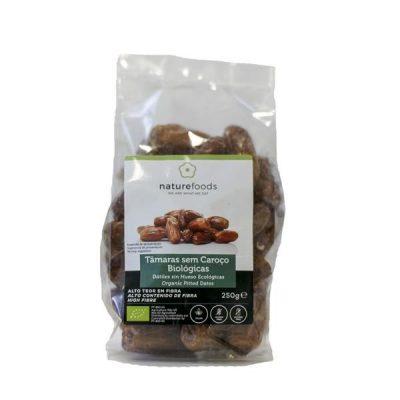 367349-tmaras-sem-caroco-bio-250-gramas-kg-naturefoods