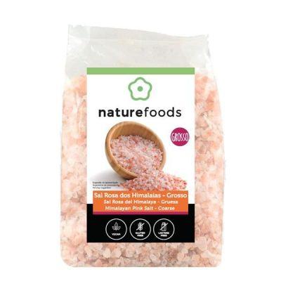 442329-sal-rosa-himalaias-grosso-1-kgs-kg-naturefoods_2