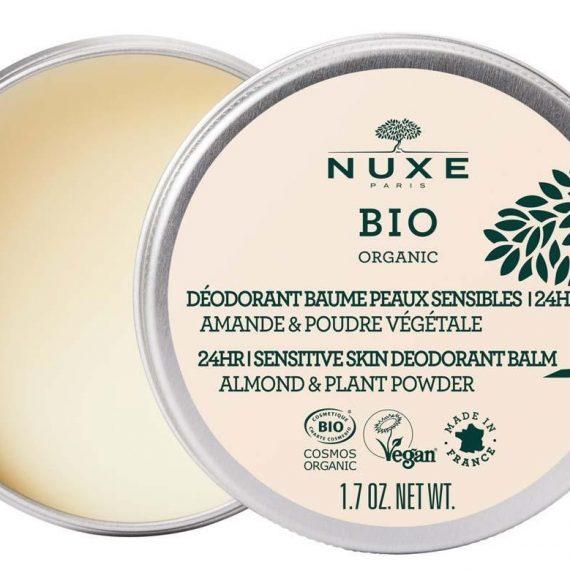 nuxe-015027nz_01